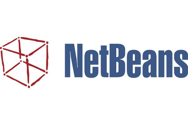netbeans โปรแกรมจาวา